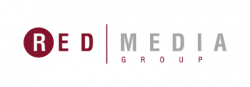 RED MEDIA GROUP