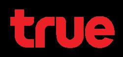 TRUECORP