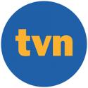 TVN Poland