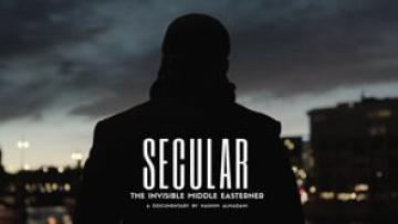 Secular (TRAILER)