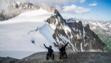 Wheelchair Explorers_Trailer (WEB)