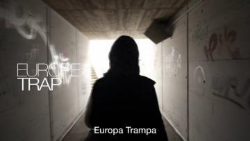 Europa Trampa  (Trailer Castellano)